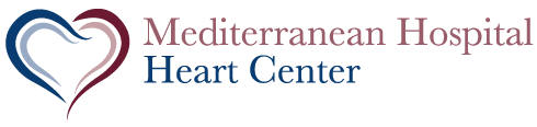 heart center logo test2