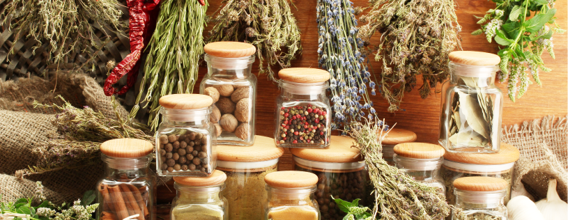 The 12 Best Foods & Herbs for A Healthy Pancreas