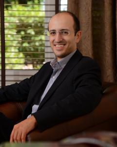 Dr. Karaisaridis Christoforos