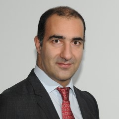 Dr. Andreou Andreas