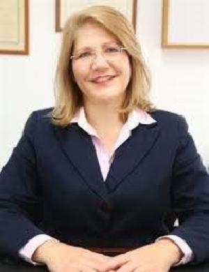 Dr. Karafoka Mavrou Eleni