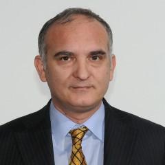 Dr. Bekos Athanasios
