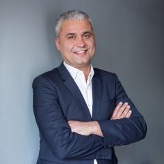 Dr. Adamou Vasileios